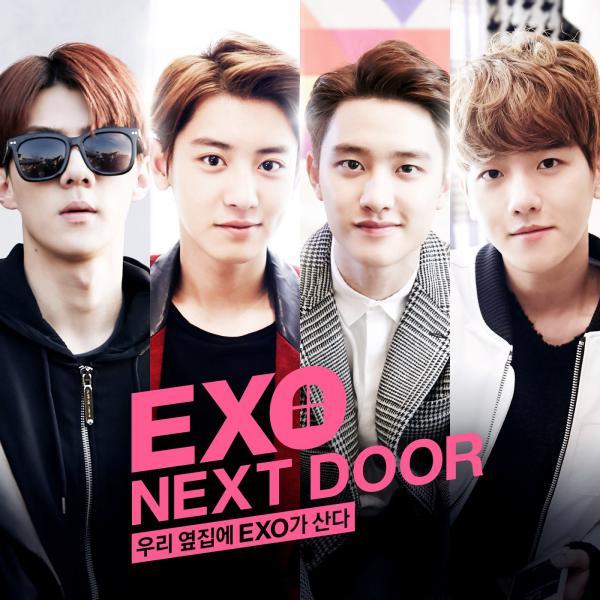 BAEKHYUN-EXO-Next-Door-OST.jpg